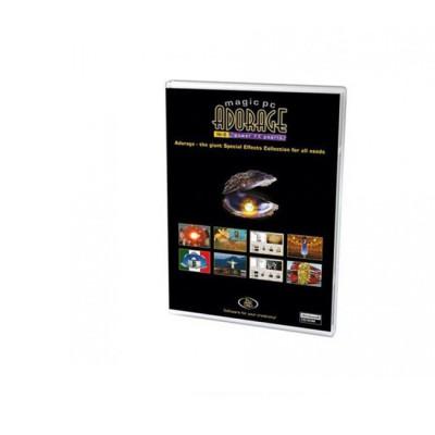 ProDAD Adorage Effects: Volume 6 ESD