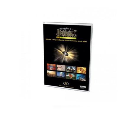 ProDAD Adorage Effects: Volume 9 ESD