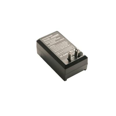 Blind Spot Gear Travel Battery Charger