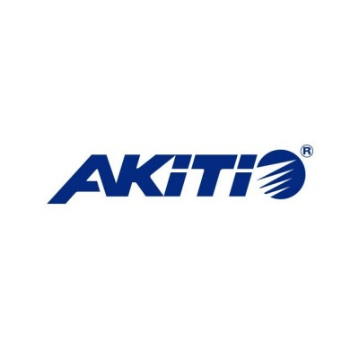 """AKiTiO 3.5"""" Hard Drives (Speeds will depend on the type of drives installed - SSD using USB3.0 = 400MB/s+)"""