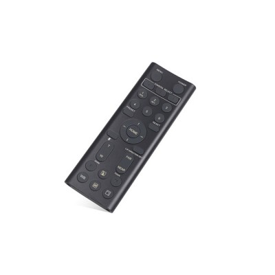 BirdDog Infrared Remote Control for All Cameras