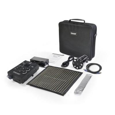 Cineroid FL400 Flexible LED Light (V-Mount)