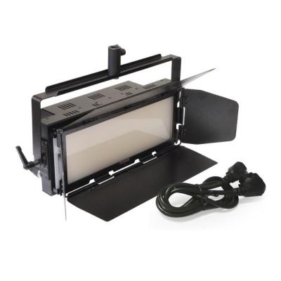 Cineroid LS800i Studio LED Light