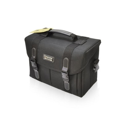Cineroid Carrying bag for LM400