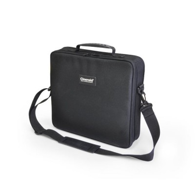 Cineroid Carrying bag for FL400 (Single Set)