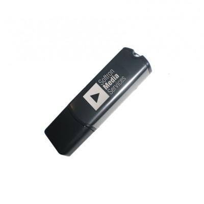 Softron USB Dongle