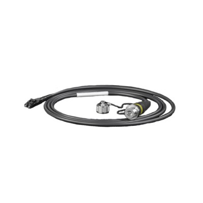 FieldCast 2Core SM Adapter Cable