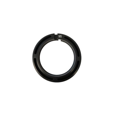 Genustech Clamp on Adapter Ring (95mm)
