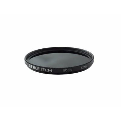 Genustech ND 0.9 Camera Filter