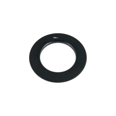 Genustech Lens Adapter Ring (62mm)