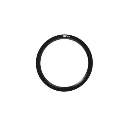 Genustech Lens Adapter Ring (82mm)