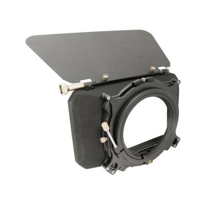 Genustech Matte Box Lite Kit (GML,GFFW,GAR82,G-SUR/82KIT)