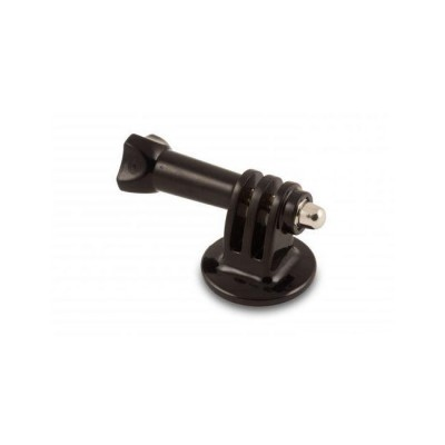 Padcaster GoPro Adapter