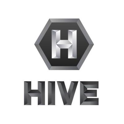 Hive Lighting HORNET 200-C Studio Leko Spot Omni-Color LED Light