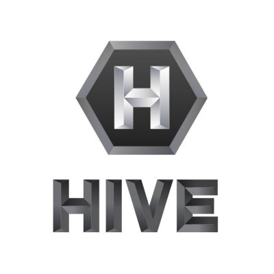 Hive Lighting Portable Style 360 Degree U-Yoke for Bee 50-C, Wasp 100-C, Hornet 200-C