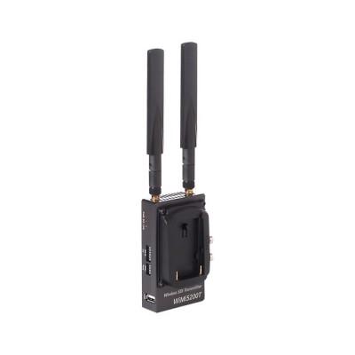 Nimbus WiMi5200T - Wireless HD/3G-SDI Transmitter