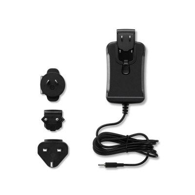 Blackmagic Design Power Supply - Pocket Camera 12V10W