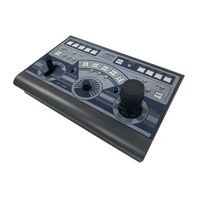 Salrayworks 5CH Controller