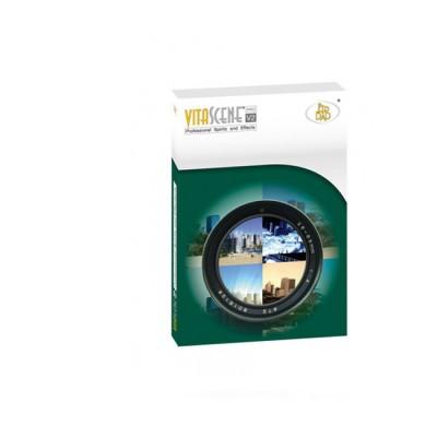 ProDAD VitaScene V2 Pro ESD