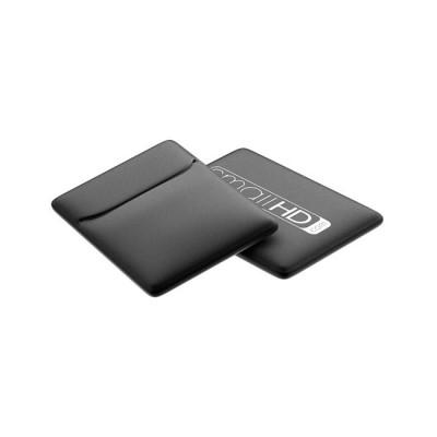 SmallHD 5-6 inch LCD Neoprene Sleeve for DP4 Monitor
