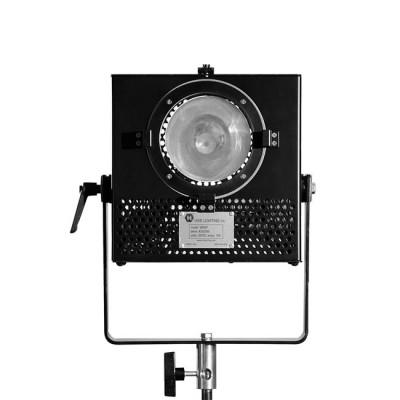 Hive Lighting Wasp Plasma Par Kit with AC Power Supply