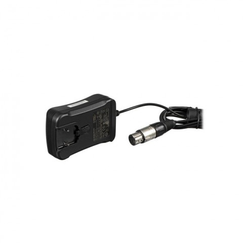 Blackmagic Design Power Supply - Studio Camera 12V30W