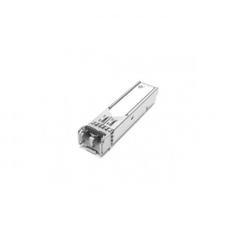 Blackmagic Adapter - 6G BD SFP Optical Module