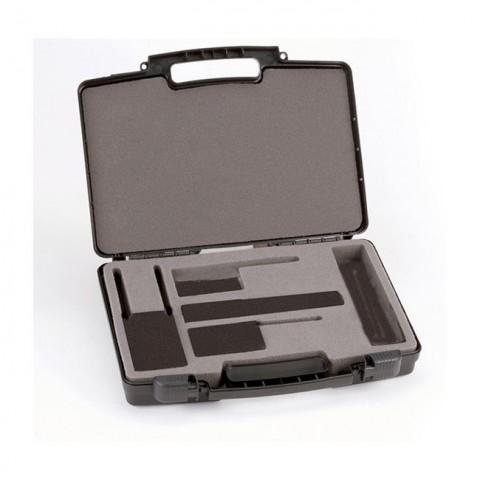 Azden Hardshell Carrying Case for 310/330 Wireless