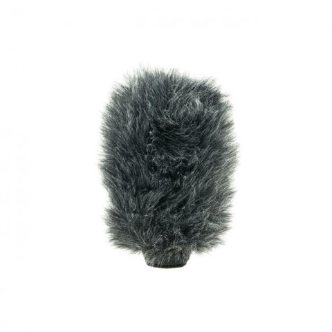 Azden Furry Windshield for SMX-10 and SGM-990+i