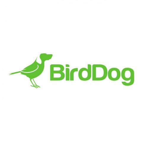 BirdDog 4K Camera Mount