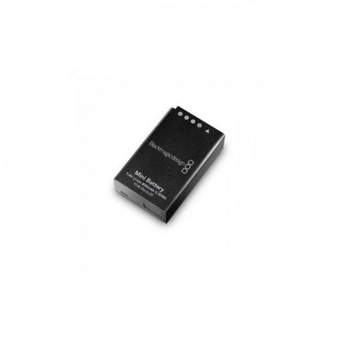 Blackmagic Design Pocket Cinema Camera - Battery