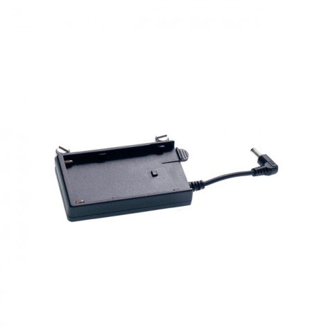 Cineroid L10/L2 Battery Mount for NPF L