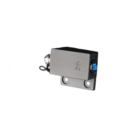 FieldCast Adapter Two