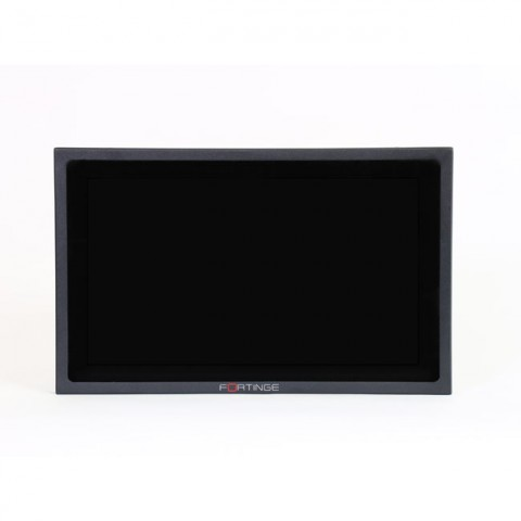 Fortinge TOUCH156 15.6'' Touchscreen Monitor