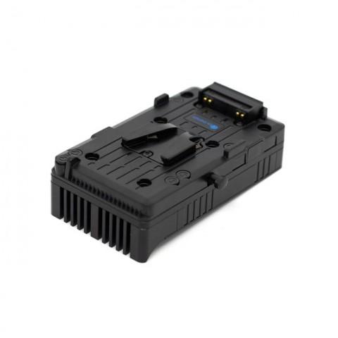 GEN ENERGY V-Mount Battery Adapter for ARRI Alexa LF