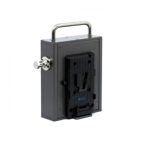 GEN ENERGY Mobile Power Distributor for ARRI Skypanel Series (S30, S60, S120)