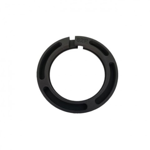 Genustech Clamp on Adapter Ring (82mm)