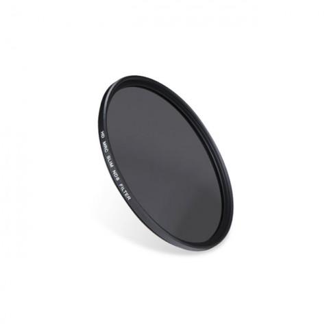 Genustech Circular Polarizer (82mm)