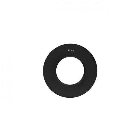 Genustech Lens Adapter Ring (52mm)
