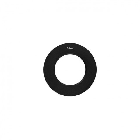 Genustech Lens Adapter Ring (58mm)