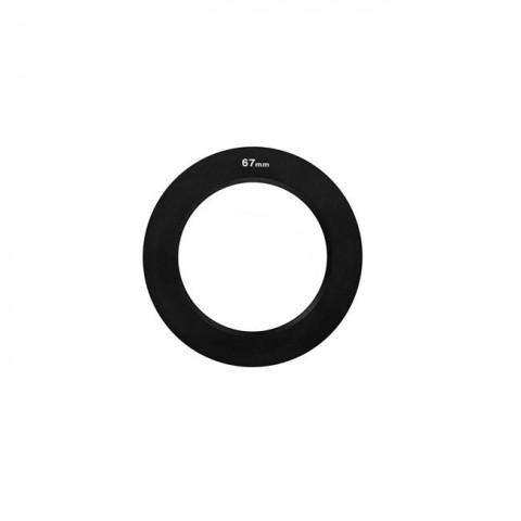 Genustech Lens Adapter Ring (67mm)