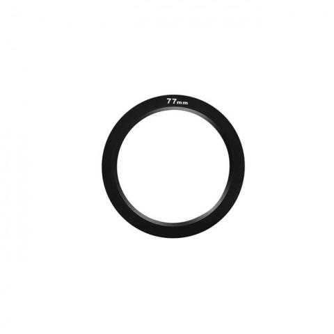 Genustech Lens Adapter Ring (77mm)