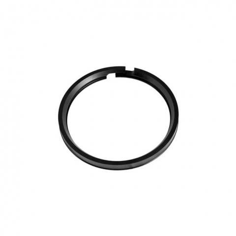 Genustech Lens Adapter Ring Do-Nut