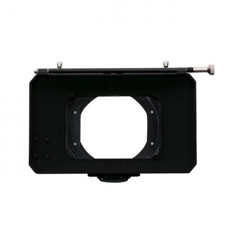 Genustech Production Matte Box System