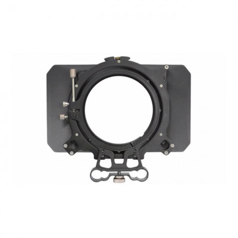 Genustech Adapter Unit (Supports 15mm and 12mm Bars)