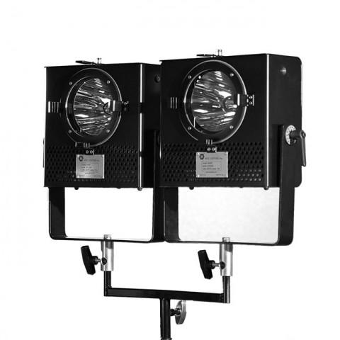 Hive Lighting Killer Plasma Maxi Par Kit