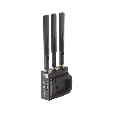 Nimbus WiMi5150AT - HDMI Wireless Transmitter
