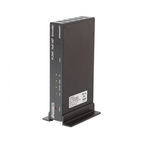 Nimbus WiMi6400T - H.264 Encoder