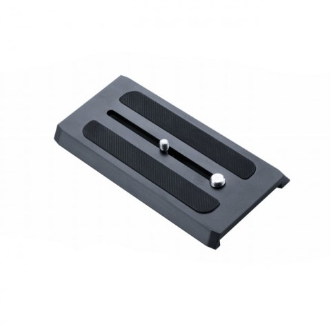 OZEN AGILE 8S-15S S-LOC Mounting Plate