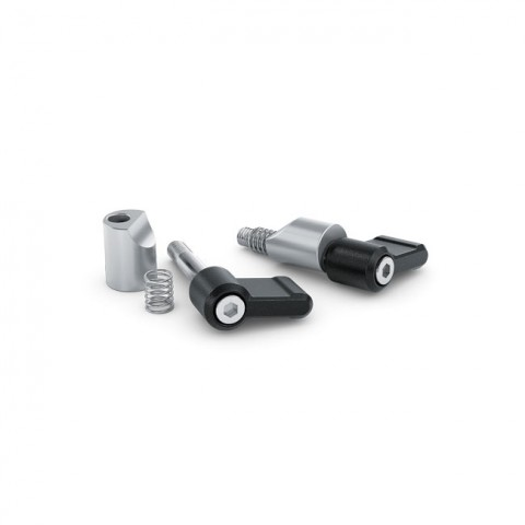 Blackmagic Design URSA Mini Wing Nut Spares
